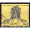 Vatican City (1984) Sc# 735 used; SCV $0.55