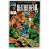 1993 Death's Head 2 Comic # 3 – NM