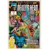 1993 Death's Head 2 Comic # 4 – NM