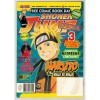 2008 Shonen Jump Special Comic Book Day Promotional Special Edition Comic – VF