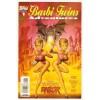 1995 The Barbi Twins Adventures # 1 Flip Book Comic – VF+