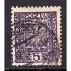 Poland (1928-29) Sc# 258 used; SCV $0.25