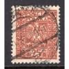 Poland (1928-29) Sc# 260 used; SCV $0.25