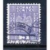 Poland (1932-33) Sc# 268 used; SCV $0.25