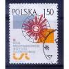Poland (1975) Sc# 2115 used; SCV $0.25
