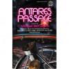 McCOLLUM Michael ANTARES PASSAGE 1st Ed