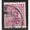ICELAND 123 Christian X CV = 2.90$