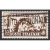 Italy - Scott #356 Used