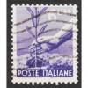 Italy - Scott #472A Used (2)