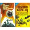 ACE DOUBLE 05595 Electric Sword Swallowers / Beyond Capella