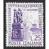 Italy - Scott #783 Used