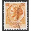 Italy - Scott #785 Used (2)
