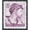 Italy - Scott #819 Used (1)