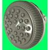 SHOWER BLASTER OVER 5 gpm DRENCHER HIGH PRESSURE SHOWERBLASTER SHOWERHEAD