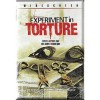 DVD - Experiment In Torture (2007) *Jessica Prince / Diana Prince / Horror*