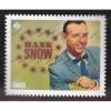CANADA 2766 Singers: Hank Snow