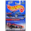 Hot Wheels - Firebird Funny Car: 2000 Speed Blaster Series #1/4 - Collector #037
