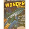 THRILLING WONDER 1952/ 6 Leinster, Pratt,