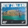 NEW ZEALAND 2001 – Used Sc. 1702. CV $0.45