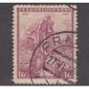USED CZECHOSLOVAKIA #214 (1936)