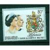 Liberia (1977) Sc# 790 MNH; Scv $2.50