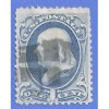 US 145 USED NO SECRET MARKS SMALL THIN SEE SCANS  M1786