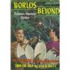 WORLDS BEYOND 1951/ 1 Tenn NULL-P Much More