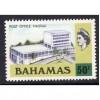 Bahamas (1971) Sc # 327 MNH; CV $1.40