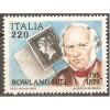 Italy: Scott no. 1386 (1979), MNH Single