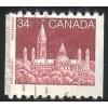Canada 952 Parliament Coil CV = 0.20$