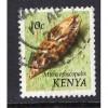 Kenya (1971) Sc# 37 (2) used