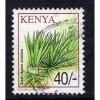 Kenya (2001) Sc# 759 used; CV $0.75