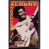 Truckin with... - Albert Collins