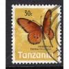 Tanzania (1973) Sc# 39 used; CV $0.35