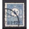 Turkey (1901) Sc# 113 used; CV $0.50