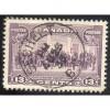 Canada 224 Confederation CV = 0.65$
