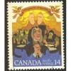Canada 768 Marguerite d'Youville CV = 0.20$