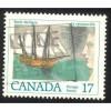 Canada 818 Writers: Nelligan CV = 0.20$