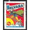 Canada 1581 Comic: Nelvana CV = 0.35$