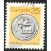 Canada 1080 Butter CV = 0.20$