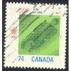 Canada 1198 Winter Olympics: Luge CV = 0.85$