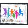Canada 2120 Polio CV = 0.35$