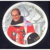 Canada 1999c Astronauts Steve MacLean CV = 0.50$