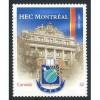 Canada 2209 HEC Montreal CV = 0.45$