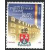 Canada 2034 PEI University CV = 0.30$