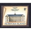 Norfolk Island (1973-75) Sc# 162 MNH