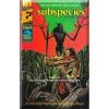 Subspecies #4 (1991) *Copper Age / Eternity Comics / Full Moon Entertainment*