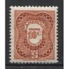 1947 CAMEROUN  10 c.  postage due issue  mint**, Scott # J24
