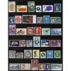 AUSTRALIA    Collection of USED & UNUSED  (DL-95)