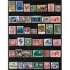 AUSTRALIA    Collection of USED & UNUSED  (DL-96)